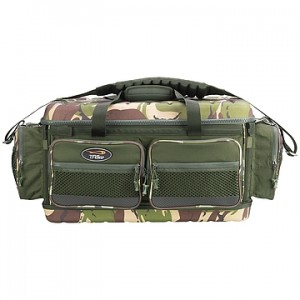 buy-TFGear Survivor Heavy-duty Carryall - C