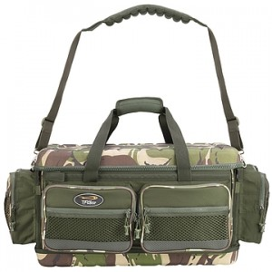 buy-TFGear Survivor Heavy-duty Carryall - D